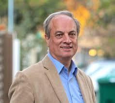 Dr. Domingo Blázquez Sánchez